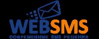 Рассылка смс сообщений websms.ru